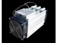 New Antminer V9 ( March Batch) with PSU and 180 day warranty - IN STOCK - (All payments accepted)