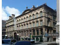1 bedroom flat in Victoria Street, Liverpool, L2 (1 bed) (#947712)