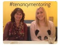Volunteer Tenancy Mentoring Business Development Manager