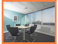 Office Space and Serviced Offices in * Cardiff-CF24 * for Rent