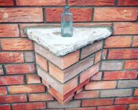 BRICKLAYERS NEEDED! Serious company work ALL WINTER!!