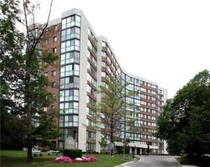 AWESOME OAKVILLE CONDOS FOR SALE OR TRADE !