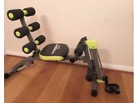 For Sale - Wonder Core Exercise Seat