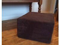 Futon Company Cube Beds (x2)