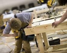 START UP BUSINESS Workspace $150 per week Forest Glen Maroochydore Area Preview