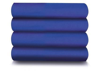 (8,33€/m²)Sinuslive LSB Akustikstoff Lautsprecher Bespannstoff 100x150cm BLAU