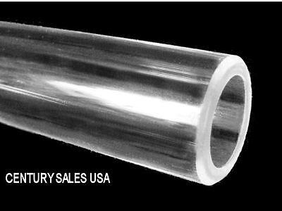 6 34 Pyrex Tubing Corning Gauge Borosilicate Boiler Sight-glass 58 Od