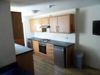 Room in House Share available in Smithdown Road Area