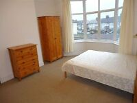 1 bedroom in Pursley Road, Mill Hill