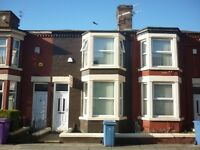 3/4 bed student property £75 inc bills L15