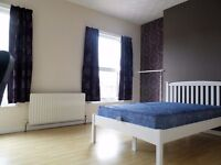 ROOM AVAILABLE NOW LIVERPOOL