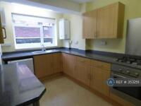 2 bedroom flat in Conway Court, Exeter, EX1 (2 bed)