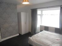 30 days / 1 Month Rental Coventry/40mins to London, United Kingdom