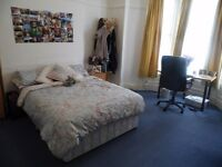 Room to Rent in L15 Liverpool