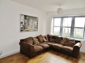 Coventry - 3 Year Rent to Serviced Accommodation Opportunity - Click for more info