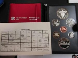 UNRESERVED Currency & Monetary Collectibles