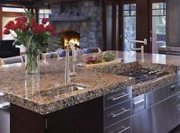 Kitchen Countertops - Sale on Now ! Call today 647-828-9797