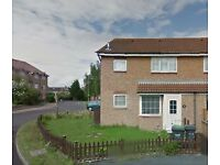 1 BED HOUSE TO RENT ALVERSTOKE, GOSPORT