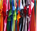 T-shirts4you