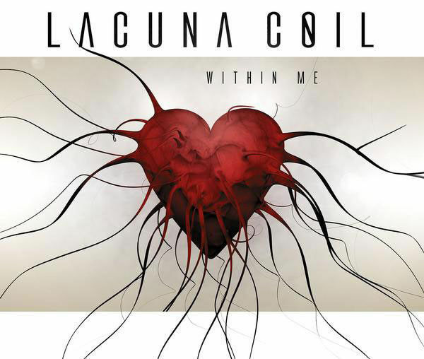 Lacuna Coil Album Buying Guide