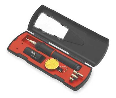 Weller P2kc Soldering Iron Kit