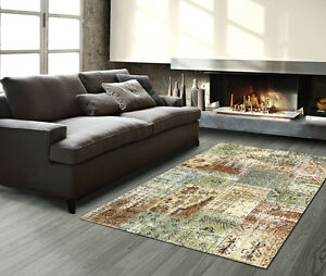 Area Rugs - Contemporary,Traditional Rugs - 2016 Fall Collection Oakville / Halton Region Toronto (GTA) image 2