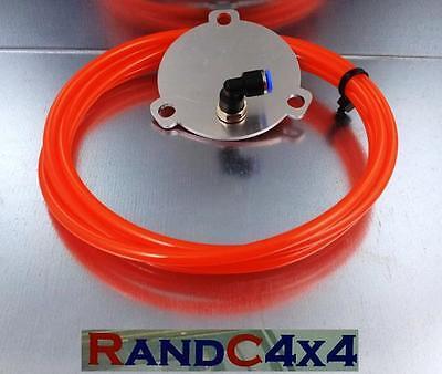 LR RR Classic 89-95 300 TDI VOLANT EMBRAYAGE Spigot Coussinet Partie-LFB500050