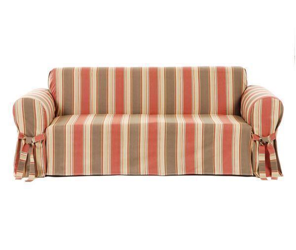 Top 6 Sofa Slipcover Fabrics | EBay