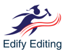 Essay Help - Proofreading & Editing for University & School Chatswood Willoughby Area Preview
