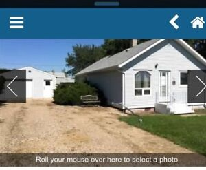 House for rent in Mctaggart