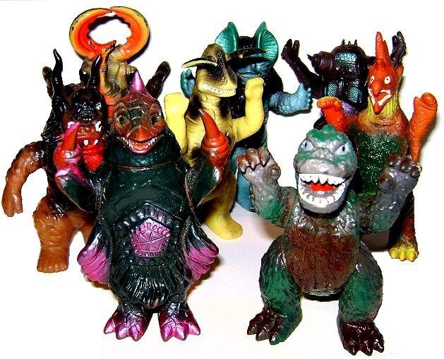 tarlo-toys
