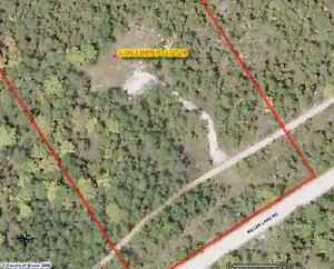 5 acres in the Bruce P Kitchener / Waterloo Kitchener Area image 1