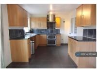 3 bedroom house in Goosefield Rise, Leeds, LS25 (3 bed)