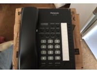 New Mint Samsung Telephone