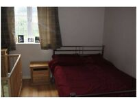 Abbeywood 1 bedroom new build flat to rent