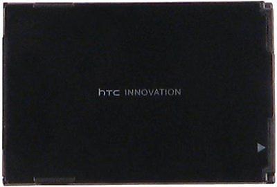 HTC BTR5875 Standard Battery Verizon Imagio XV6175 Touch Pro-2 Ozone Cell Phone