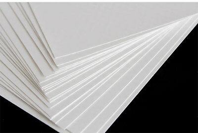 "100 Sheets HP CG465a Vivid White Printer Photo Picture Paper 4""x6"" Matte new C2"