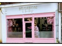 BEAUTY ROOM TO RENT🌸 LASHES/LASH TECH WAXING/THREADING/FACIALS. Low rent🌸