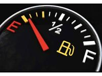 Wrong fuel - diesel in petrol or petrol in diesel