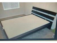 FREE IKEA bed 160x200