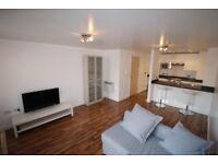Spacious 1 bedroom flat to rent