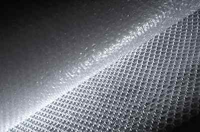 **10mm Small bubble wrap! 1 roll 1000mm x 100m new**