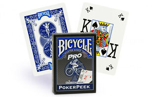 5 card no peek poker