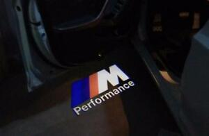 LED progecteur Logo BMW,xDrive,M-series,X-series(30$pr 2 pcs)BMW
