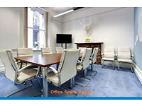 ** Donegal Square West (BT1) Serviced Office Space to Let