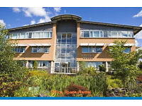 ** Phoenix Crescent (ML4) Serviced Office Space to Let