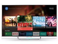 Sony Bravia KDL‑50W807C new price for the weekend