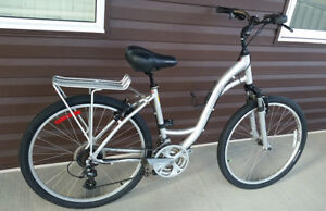 26 inch Unisex NORCO Bike (PRICED FOR QUICK SALE--PRICE IS FIRM)