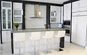 INTERIOR DESIGN, DECOR, KITCHEN AND BATH DESIGN,COLOR CONSULTING
