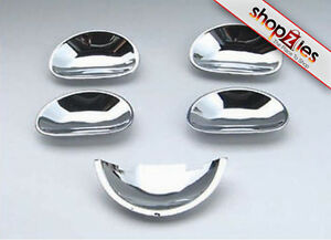 PT-Cruiser-Chrome-Door-Handle-Cups-5-PCS-2001-2005